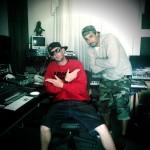 Mansini & DJ Etcetera